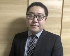 比留川昇良司法書士