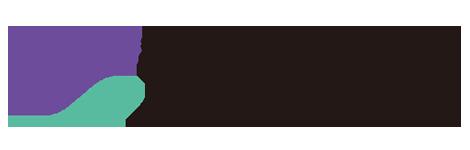 横山泰夫税理士事務所
